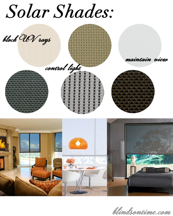 20 Best Sportyshades Sports Blinds And Window Shades