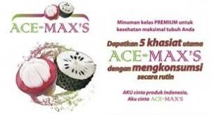 Berikut ini informasi mengenai pengobatan penyakit kanker otak secara tradisional dengan obat penyakit kanker otak herbal ace maxs yang aman di konsumsi.