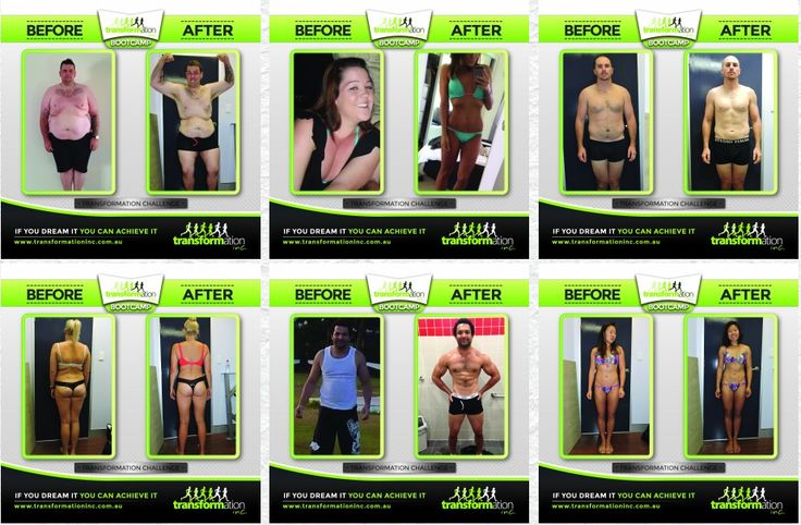 Welcome to Transformation Inc. Our qualified trainers offer you Fitness Training Programs, Health Weight Management and Boot Camps Session in Gold Coast.