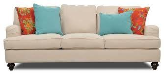 Resultado de imagen para mediterranean sofa