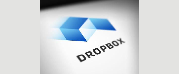 Logo design: 20 blauwe logo's www.obeymagazine.nl/graphic-design/logo-design/20-blauwe-logos/