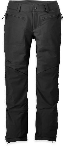Outdoor Research Women's Trailbreaker Pants