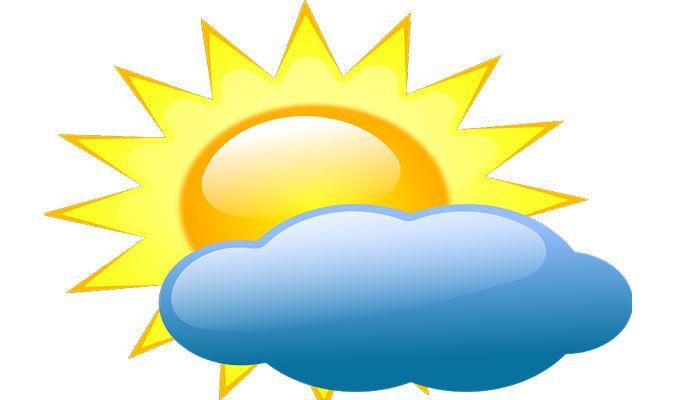 Pont de vaux © mein-wetter.com La météo dans le Val de saône jusqu'au dimanche 23 octobre.