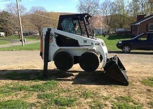 bobcat skid steer loader workshop service repair manual pdf bobcat 753 skid steer loader workshop service repair manual pdf bobcat workshop service repair workshop manual and repair manuals