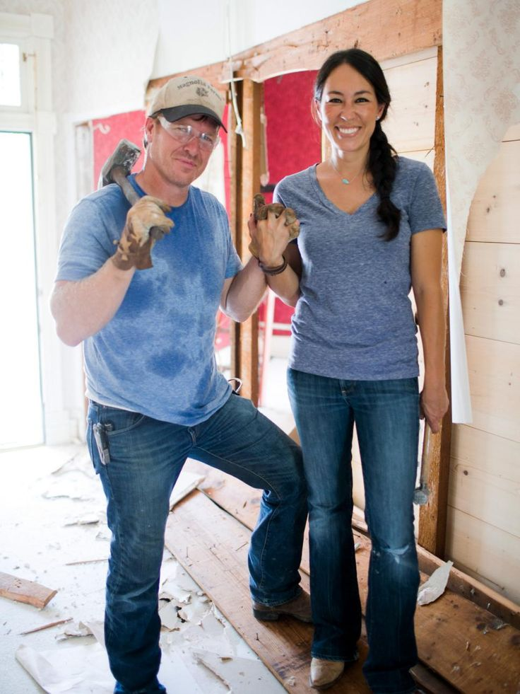 10 best ideas about jo gaines on pinterest chip and jo fixer upper waco and texas farmhouse. Black Bedroom Furniture Sets. Home Design Ideas