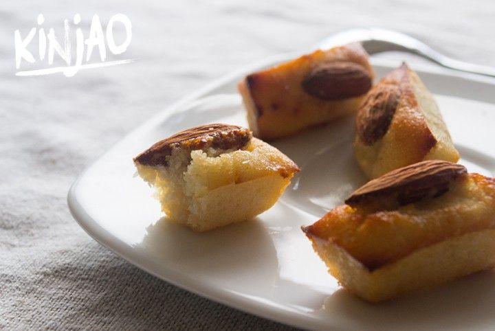 Vous êtes à la recherche de recettes à base de farine de grillons simples, faciles et diététiques ? Nous vous proposons aujourd'hui une recette sans gluten à partir de poudre d'amande, de miel et de farine de grillons.  Petits gâteaux minute aux amandes et à la farine de grillons kinjao  Si vous ne […]