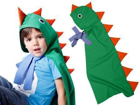 capa-fantasia-dinossauro