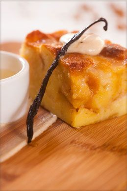 Style Butterscotch Bread Pudding -Tastykake Butterscotch Krimpets