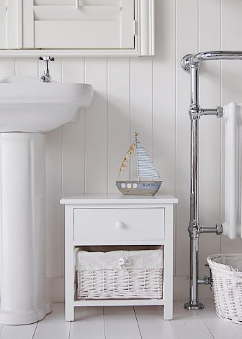 83 best Bathroom Cabinets and Storage images on Pinterest