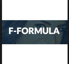 F Formula - Marni Wing Girl Method Free Download | Free Full