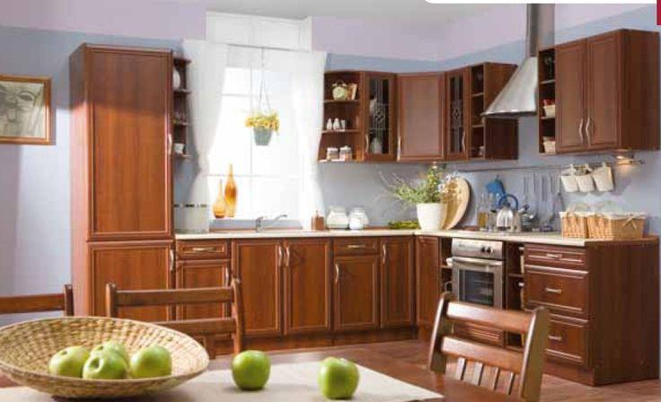 .SYCYLIA SAROK KONYHA ÖSSZEÁLLÍTÁS-konyhabútor, Robi Bútor Nagykereskedés Webáruház - bútor, akciós bútor, konyhabútor, bababútor, szekrénysor, sarokgarnitúra, kanapé, ülogarnitúra, hálószoba bútor