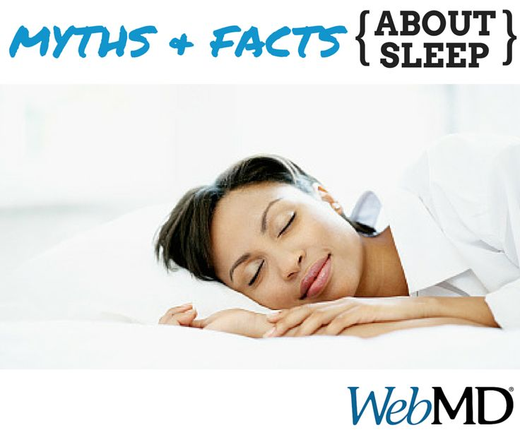 webmd sleep Prescription drug information and news for professionals and consumers search our drug database for comprehensive prescription and patient information on 24,000 drugs online.