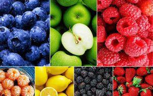 Tips 2  Makan Murah Dan Sehat : Belanja Bijak