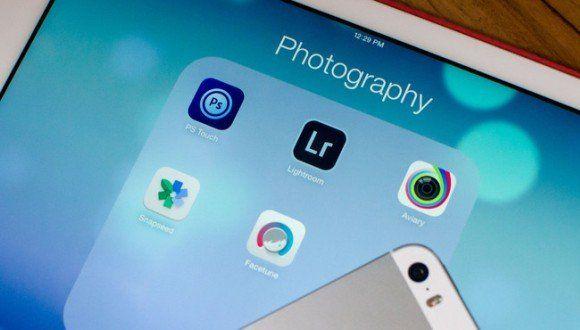 Android için Ücretsiz en iyi 7 Fotoğraf Düzenleme Uygulaması