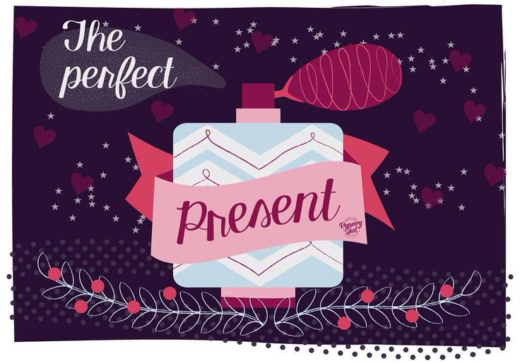 Perfume is always a perfect gift for Christmas  Save up to 50% on selected fragrance  visit pepperyspot.com (link in bio)