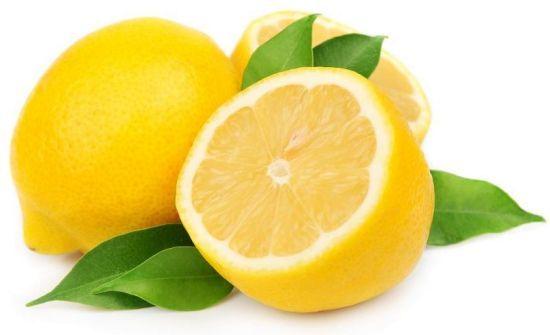 Inilah 2 Manfaat Lemon Yang Luar Biasa Untuk Kecantikan Kulit dan Kesehatan Rambut - http://www.ngegas.com/inilah-2-manfaat-lemon-yang-luar-biasa-untuk-kecantikan-kulit-dan-kesehatan-rambut/