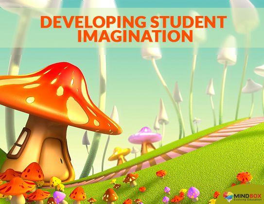 #Digitaldesign by Mindbox!