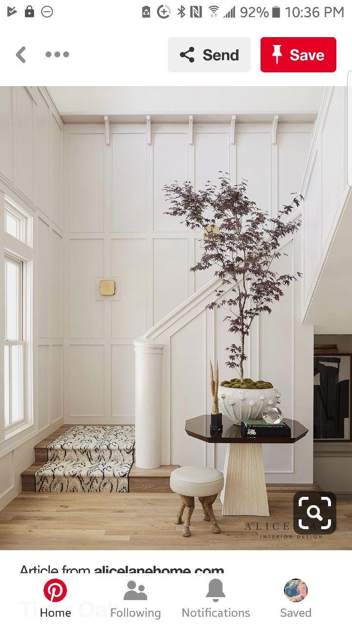 Intrn Image By Lntng Stylish Bedroom Design Interior Design