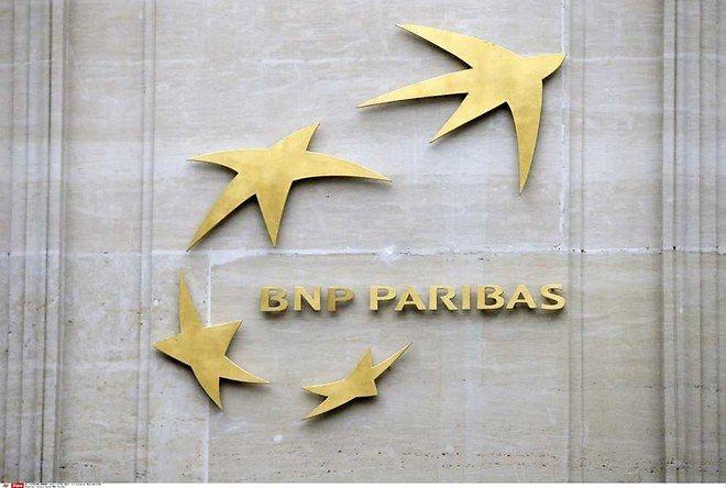Les banques se seraient concerter de façon indue afin d'infléchir un taux de référence du marché des changes.