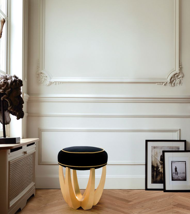 How To: Accessorise Your Home With Velvet By Jen Stanbrook. Oak Furniture  ...