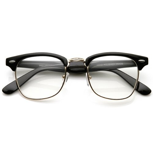 24 best images about lunettes on Pinterest Eyewear ...