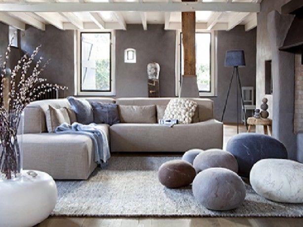 5x Designer Eetkamerstoelen : 12 best stoelen fauteuil images on pinterest couches armchair and