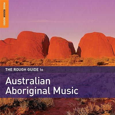 In the past decade music made by Aboriginal artists has enjoyed unprecedented levels of success in Australia. Here is a representative sample of the rich diversity – from country through folk to rock – of the music which has been used as a vital artistic medium to explore important issues ranging from land rights and the 'stolen generations' to colonial dispossession and racism.