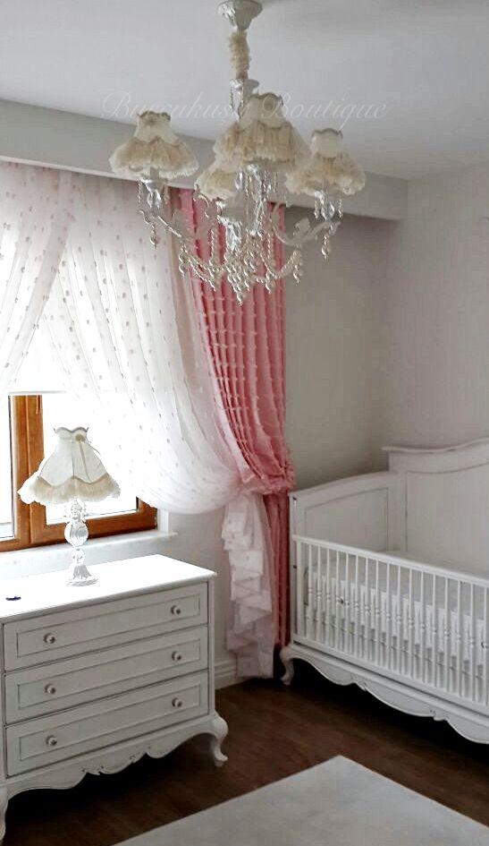 Pearl by Burcukusu ...for more details please contact; www.burcukusubutik.com +905324140693