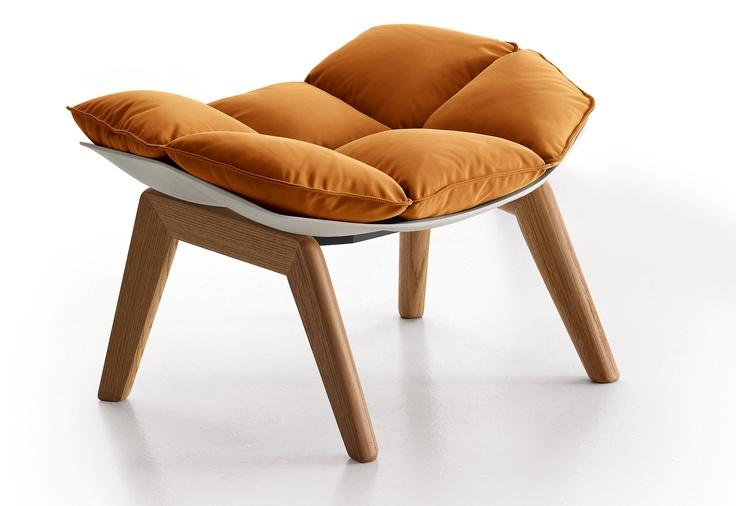 Husk Stool: Husk Stools, Future House, Houses Stuff, Stuff Boards, Furniture Favorites, Products Design, Furniture Design