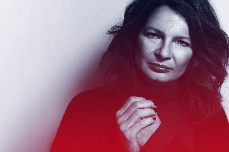#roman La fiancée de Bruno Schulz, Agata Tuszynska, #Grasset