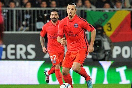 PSG - Shakhtar [DIFFUSION] : streaming, TV, live, ... Comment voir le match en direct ?
