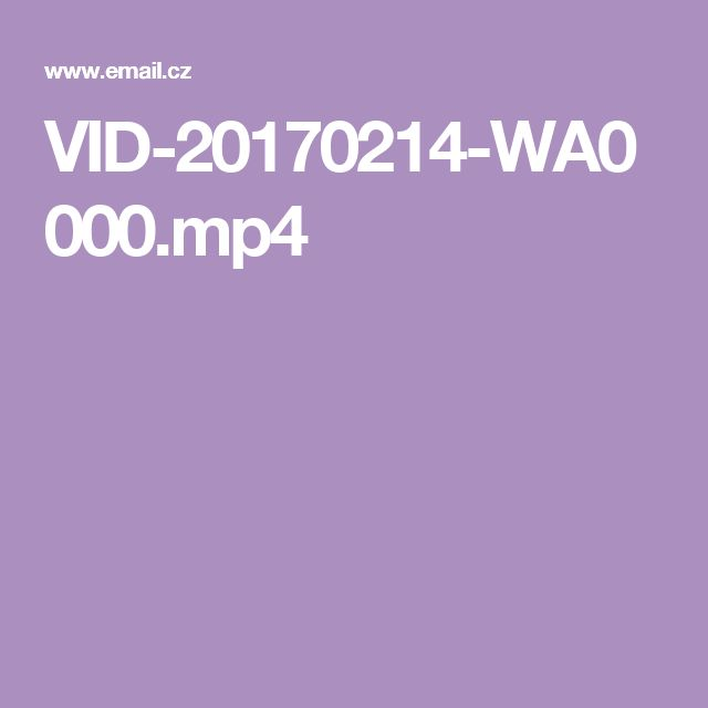 VID-20170214-WA0000.mp4