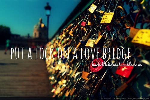 I wanna so this <3 cause even if the relationship ends thats there forever!! Id engrave our names and a date on the back <3 man:/