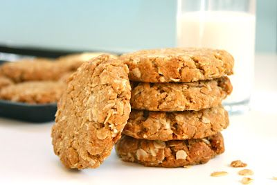 ANZAC cookies: Kitchens Chemical, Anzac Biscuits, Anzac Cookies, Megann Kitchens, Anzac Treats, Afternoon Teas, Chemical Kitchens, Anzac Classroom, Oati Anzac