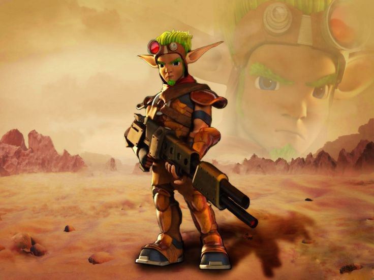 Jak And Daxter Overview World Map Ps2 Playstation 2 Ps3: 113 Best JAK & DAXTER!!! Images On Pinterest