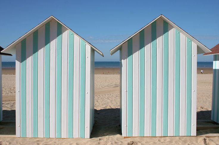 les 127 meilleures images du tableau cabanes de plage sur pinterest cabane de plage cabanes. Black Bedroom Furniture Sets. Home Design Ideas
