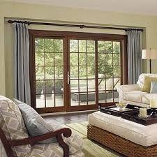 imagenes de ventanales para dormitorio - Buscar con Google