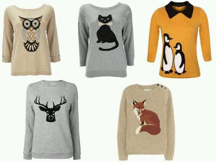 Kohl S Scottie Dog Sweater