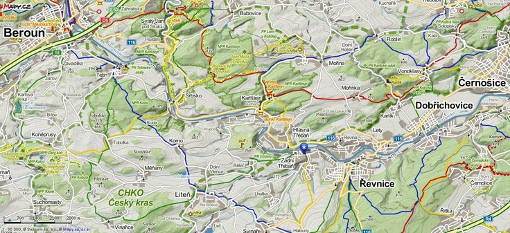 turistické-trasy.jpg (1292×593)  Uszoda, kerékpározás, túraútvonalak   Camping Island  www.kempostrov.cz1292×593Keresés kép alapján  Uszoda, kerékpározás, túraútvonalak