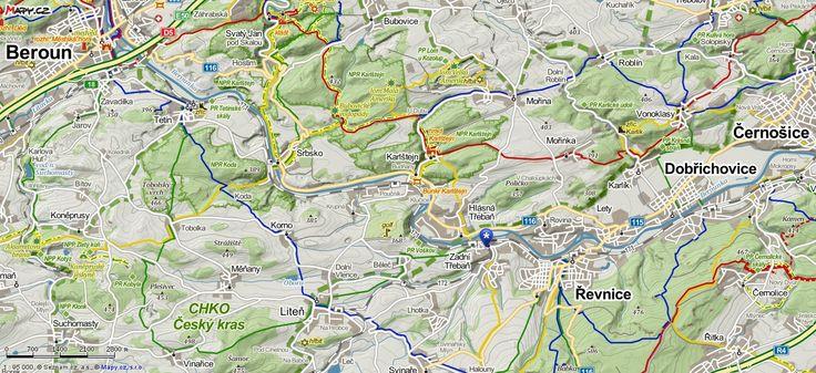 turistické-trasy.jpg (1292×593)  Uszoda, kerékpározás, túraútvonalak | Camping Island  www.kempostrov.cz1292×593Keresés kép alapján  Uszoda, kerékpározás, túraútvonalak