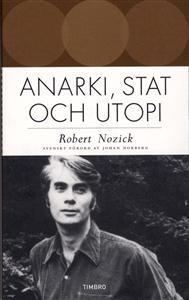robert nozick experience machine