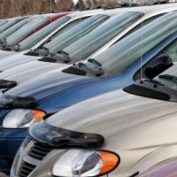 Majestic Automotive Group is a trusted place to buy used cars / preowned cars in Cinnaminson NJ South Jersey offering you the best competitive prices with trustworthy customer service support. For more details log on to http://majesticautogrp.com/