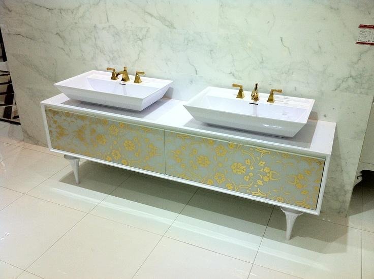 wwwizardlineait arredo bagno online mobile arredo bagno interamente realizzato in marmo