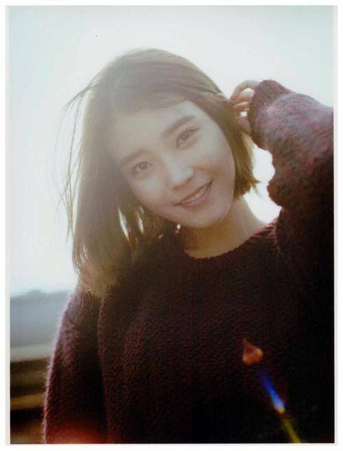 Alice Ryu - PJO, Daughter of Athena