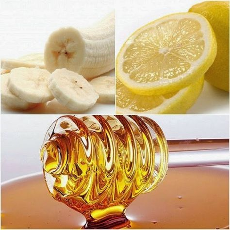 How to Get Rid of Forehead Wrinkles Naturally - Daily Health and Beauty Tips