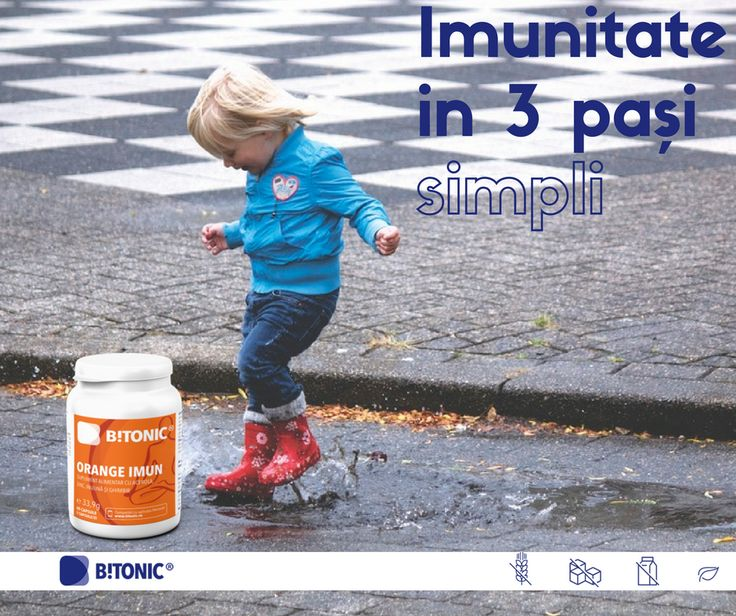 https://btonic.ro/orange_imun intareste imunitatea copilului tau in 3 pasi simpli!