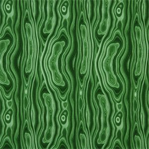 This is a beautiful green contemporary drapery fabric by Robert Allen. This fabric is perfect for any home decorating project.v149PRHF