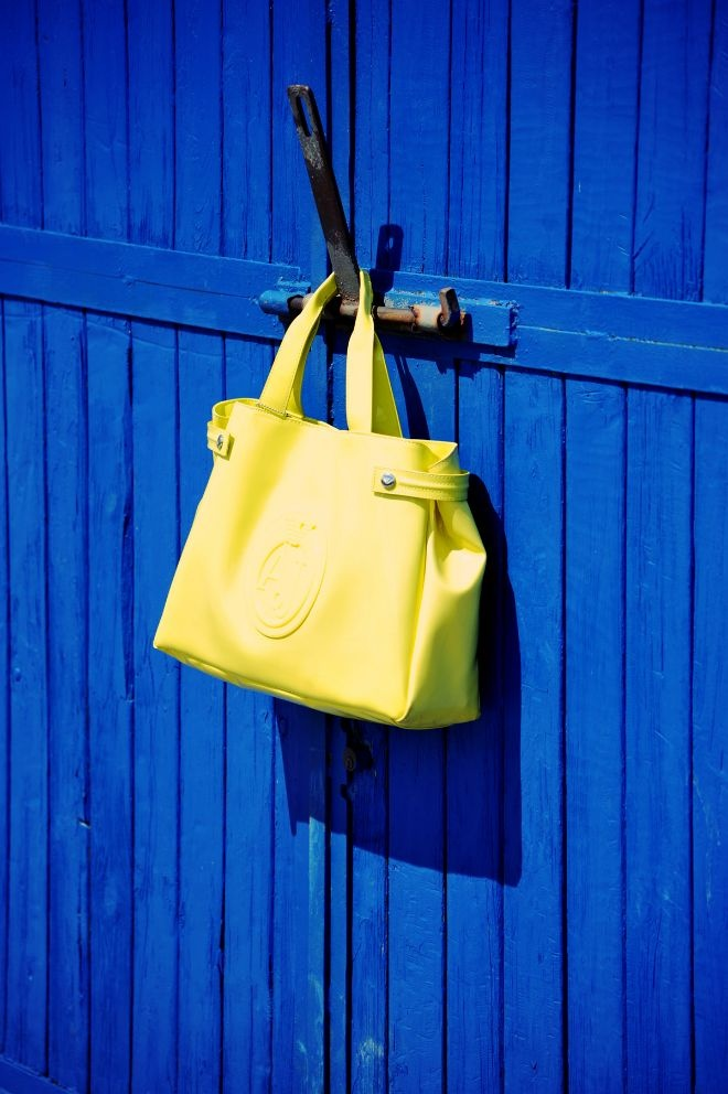 The 398 best COLOR: BLUE & YELLOW Combo images on Pinterest | Blue ...