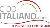 ciboitaliano.com
