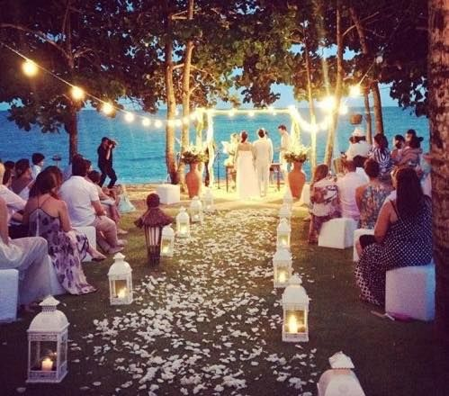 ELEONORA CUTRUFO WEDDING E PARTY PLANNER A SPOSAMI 2016